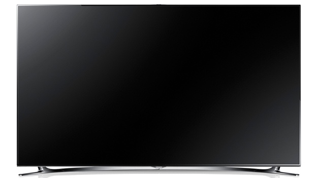 Samsung F8000: Comprar online - Evolución de precios
